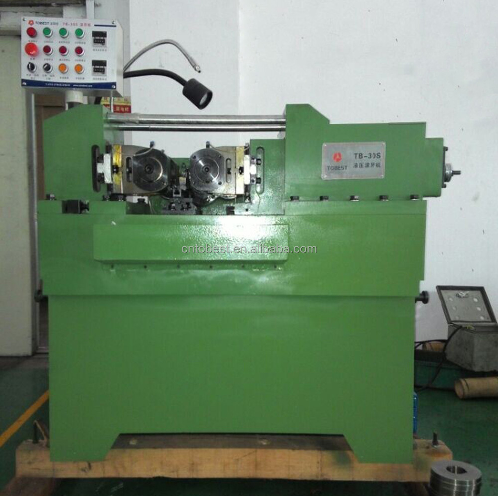 high speed screw rolling machine.jpg