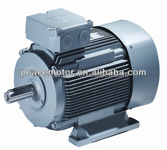 Electric Motor 400kw Buy Electric Motor 400kw Electric