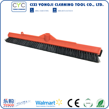 Trustworthy China Supplier china industrial floor squeegee