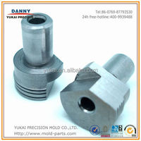 high quality drill bushing made in China