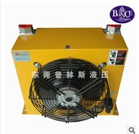 hydraulic fan oil cooler for sale (AW0607-CA*),air cooler