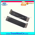 Wholesale Price Universal Front Back Camera Test Ribbon Flex Cable for iPhone 6S 6S Plus