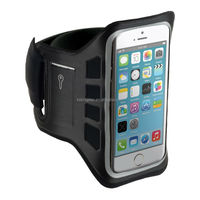 for iphone 6 armband