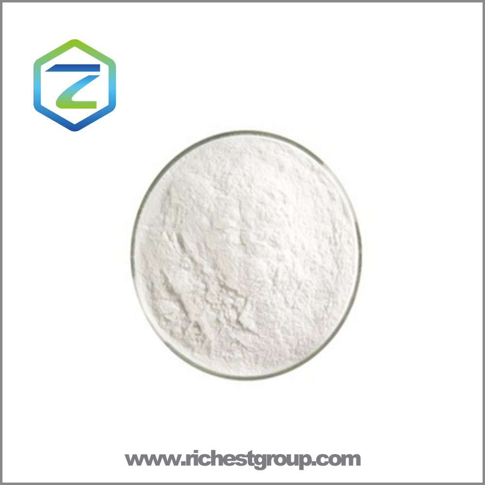 high quality Industrial tgrade Potassium stearate inCAS 593-29-3