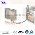 E14 2/250 T300 TUV CE Household Oven Lamp