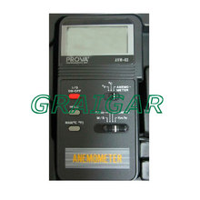 AVM-03 Digital Anemometer Air Flow Meter AVM-03(0.0-45m/s)