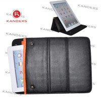 Protective Hot Selling Cover Pouch Sleeve Case for iPad 2/3/4