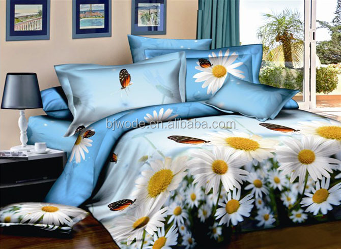 Stripe pretty bed comforters blue bedding sets full bedding uk
