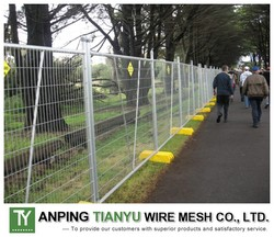 wire mesh for fence price