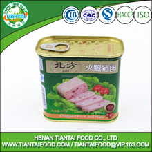 items for branding pork ribs corned ham