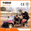 Powerful Electric start system odes 150cc utv