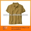 Mens Breathable Cheap US Polo T Shirts Designs