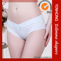 2016 Sweet panty wholesale new design custom lady underpants OEM women sexy underpants
