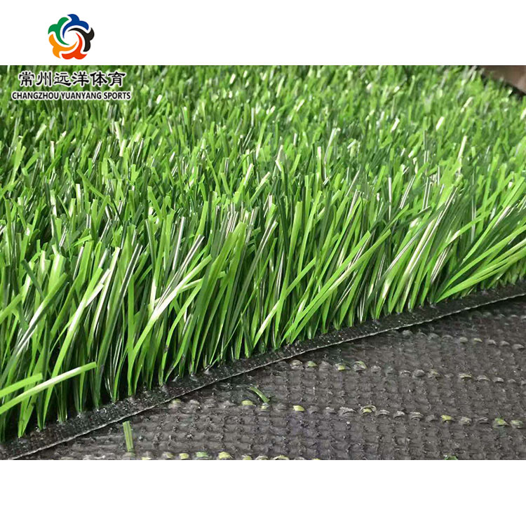 Brand new cost to install artificial turf for wholesales