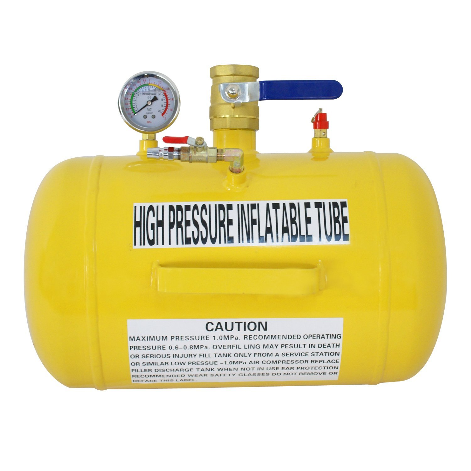 Sales Promotion At The End Of 2017 Tire Instant Inflator 5 Gallon