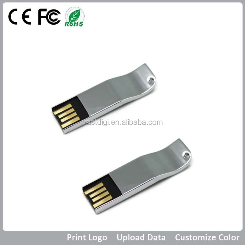 fashion china novelties advertising flash drives free sample computer accessories