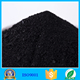 Powdered Activated Carbon sewage decolorization wooden wine
