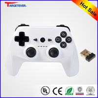 alibaba china wireless game controller for sony ps3 games