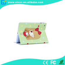 wholesale Solid Protective Cover case for IPAD, For Ipad Mini Case OEM highly welcome