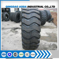 chinese famous brand otr off the road tyre tire 16/70-20 12PR