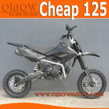 Cheap CRF70 125cc Dirt Bike