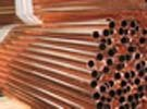 COPPER TUBE IN ALL SIZE
