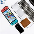 2018 latest N Switch TUP soft case for nintendo switch video game accessories