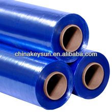 VCI LDPE Wrapping film