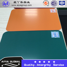 building material profile steel Color coated 15/5um galvanized steel coil prepainted color coated sheet