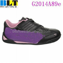 BLT Glamour Lifestyle Athletic Sneaker Style Shoes