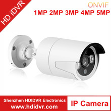 HDIDVR 1 megapixel H.264 hd 720p robotic crawler pipe inspection system 4g security camera