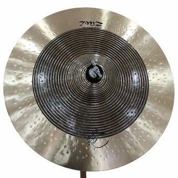 "thin crash cymbals 16""crash cymbals"
