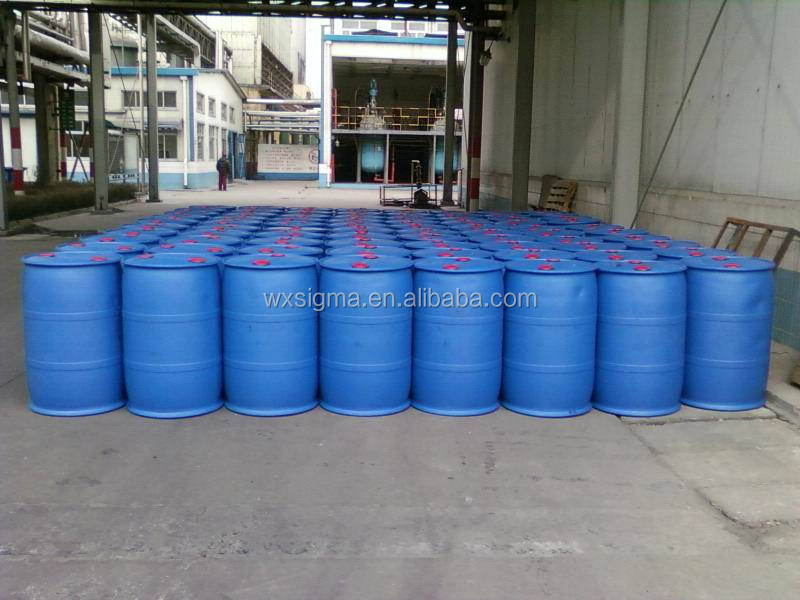 supply Sweetner Sorbitol 70% solution powder have stock
