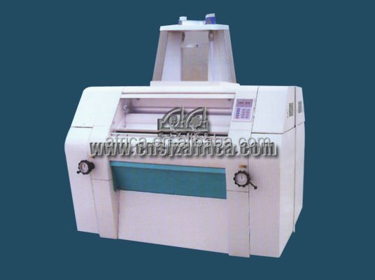 rice flour milling complete-set machineries