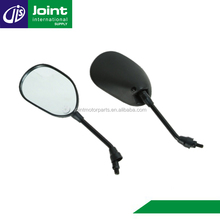 For Yamaha Size Mirror FZ16 Mirror Scooter Side Mirror