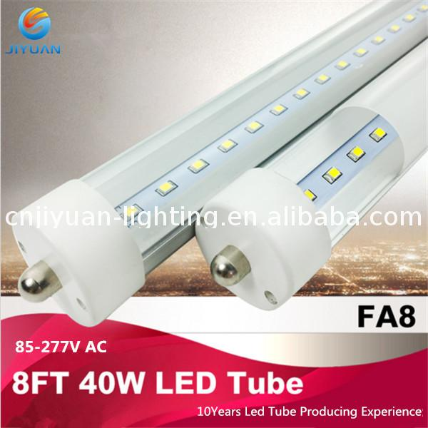 Best price of welding machine t8 tube light double fixture With Promotional Price