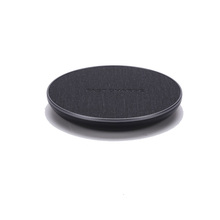 Fast universal mobile phone mat qi wireless charger pad mobile phone accessories charger