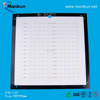 Panel pcb SMD2835 300x300mm led panel light pcb board