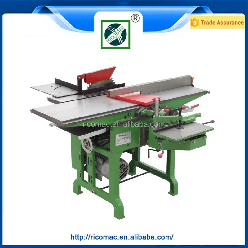 MQ443 China supplier high qualitycnc router woodworking machines for sale