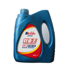 factory wholesale synthetic diesel oil OEM CJ-4 15W-40 engine oil and lubricants
