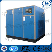 Professional quietest Air Compressors for Car Tire Inflation