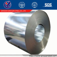 China Wholesale High Quality Gi/Zinc Cold Rolled/Hot Dipped Galvanized Steel Coil/Sheet/Plate/Strip