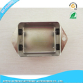 Customized filter box and filter lid, cold rolled steel filter box