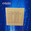 YiWu No.1 4 way wall switch power switch supply z-wave light switch