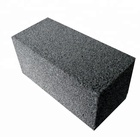 Household Cleaner Tools Glass Pumice Stone for BBQ Grill