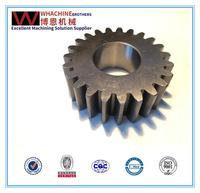 Top Quality fiat tractor spare parts u joint import Used For Tractor