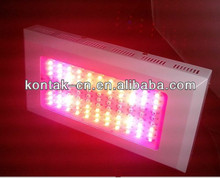 100x3W hHgh Power LED Grow Light Diode