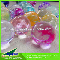 marble pearl indoor decoration crystal diamond gems
