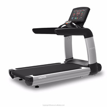 2017 low price New design gym equipment/commercial treadmill HGP096L