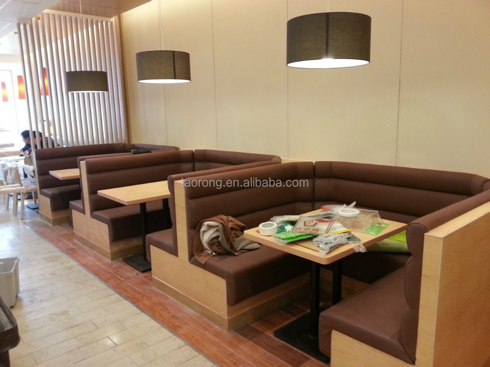 Dining Booth Design - Home Design Ideas and Pictures